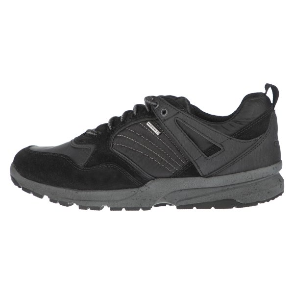 کفش روزمره مردانه جی اوکس مدل U742WA-022FU-C9999