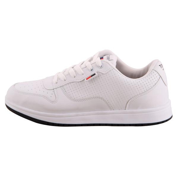 کفش راحتی مردانه کد 4-2398000