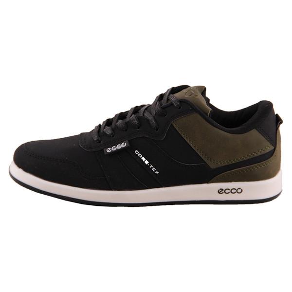 کفش راحتی مردانه کد 74-2397930