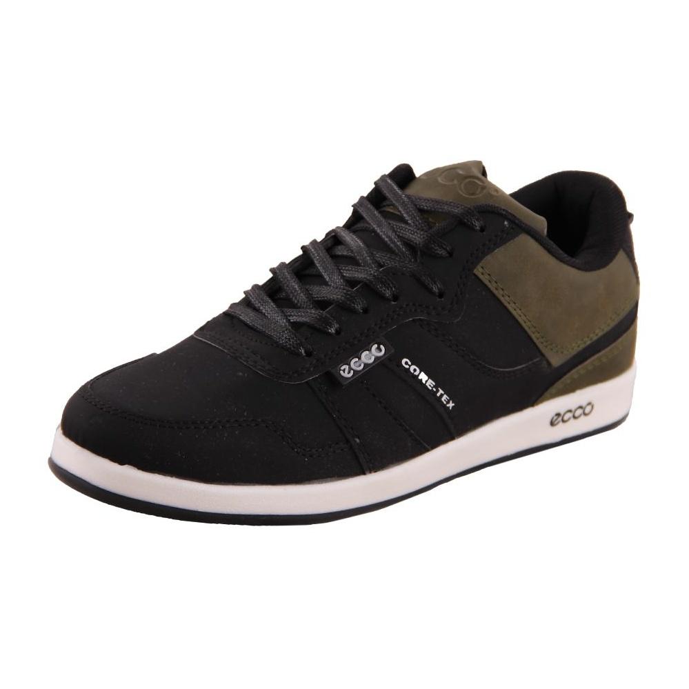 خرید                      کفش اسپورت مردانه کد 74-2397930
