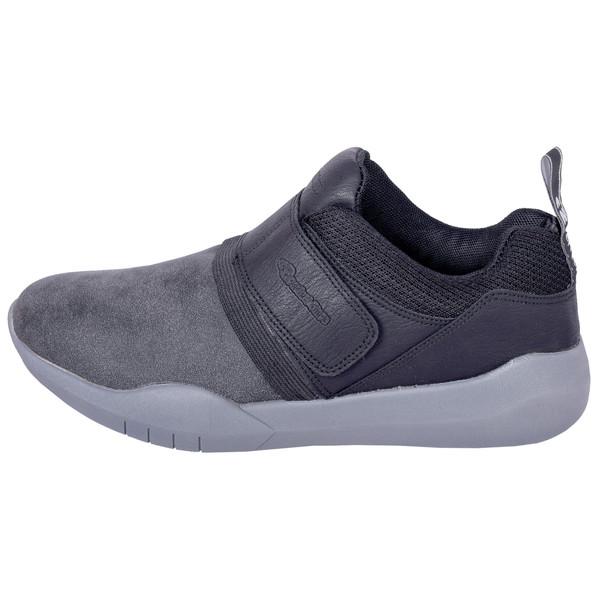 کفش مخصوص پیاده روی مردانه پرفکت استپس کد BK-1933