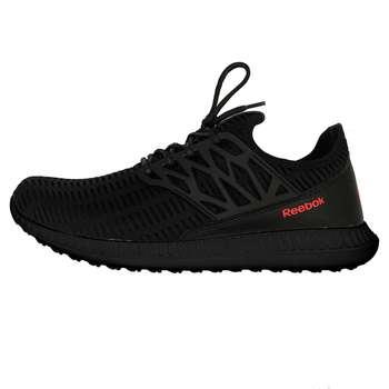 کفش مخصوص پیاده روی مردانه کد 351077705