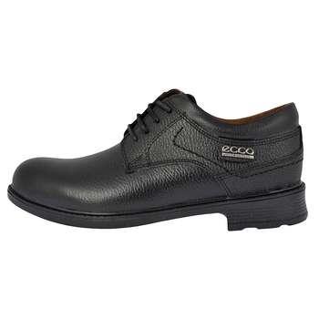کفش مردانه کد 324006202