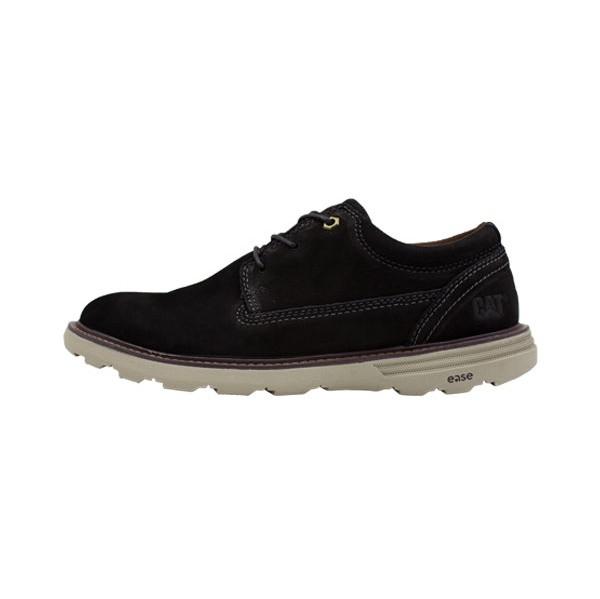 کفش روزمره مردانه کاترپیلار کد ease A