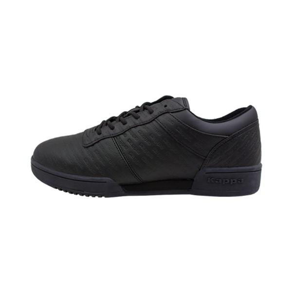 کفش مخصوص پیاده روی مردانه کاپا کد 18YM446