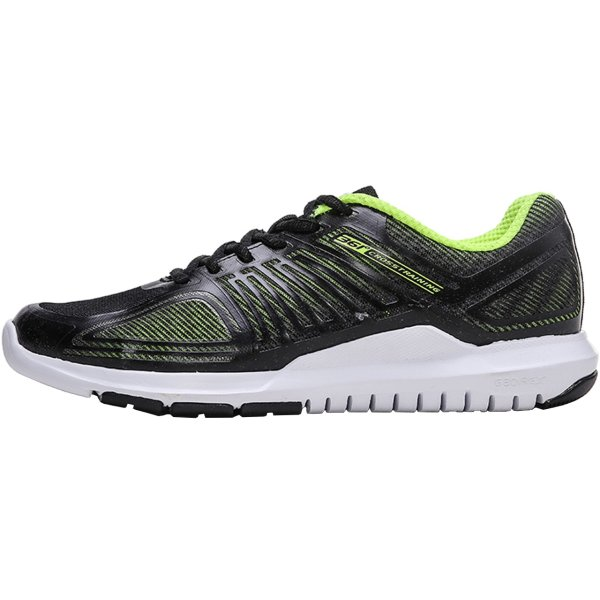 کفش مخصوص دویدن مردانه 361 درجه کد 1-571724405