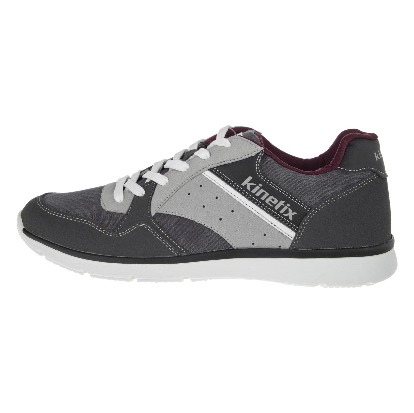کفش روزمره مردانه کینتیکس مدل 100249871-109
