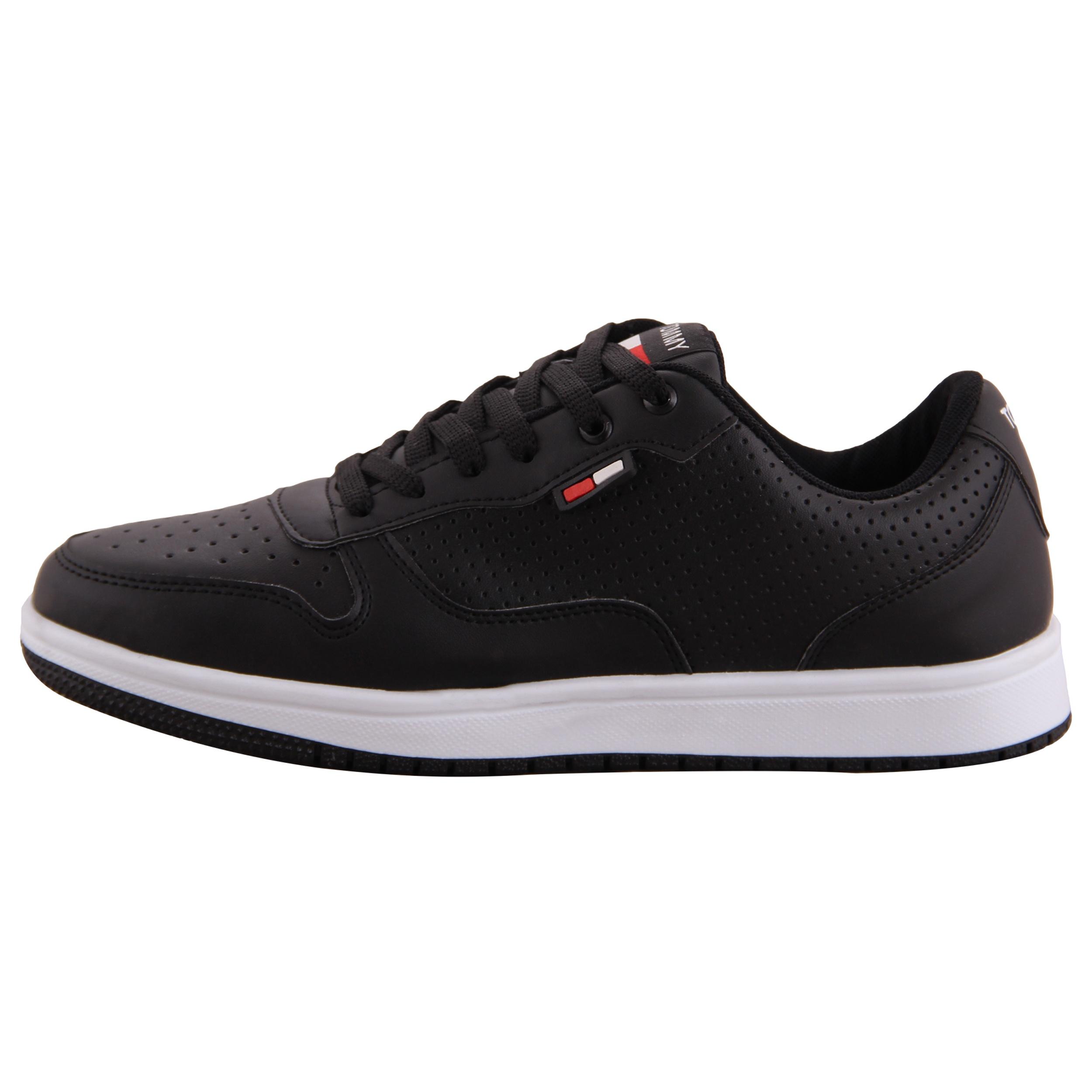 کفش راحتی مردانه کد 69-2398000