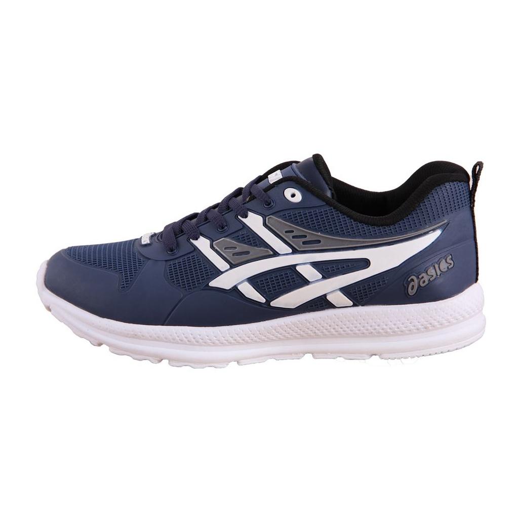 کفش ورزشی مردانه کد 13-2397880
