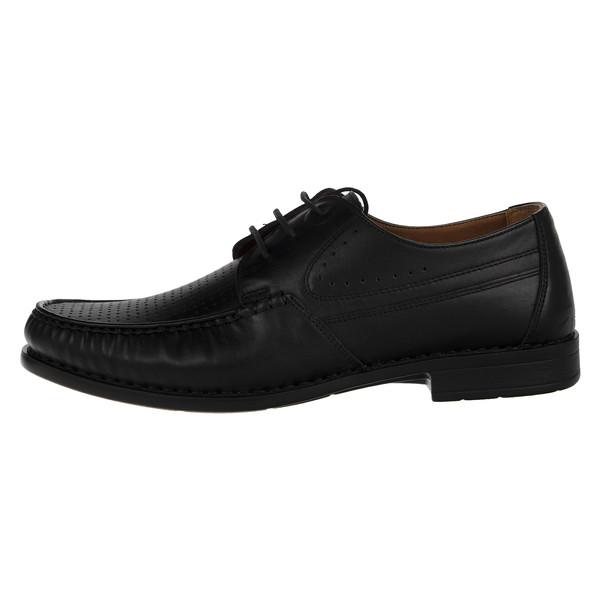 کفش روزمره مردانه پولاریس مدل 100296905-101