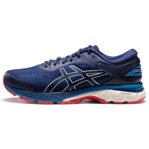 کفش مخصوص دویدن مردانه اسیکس مدل kayano کد 098-3454