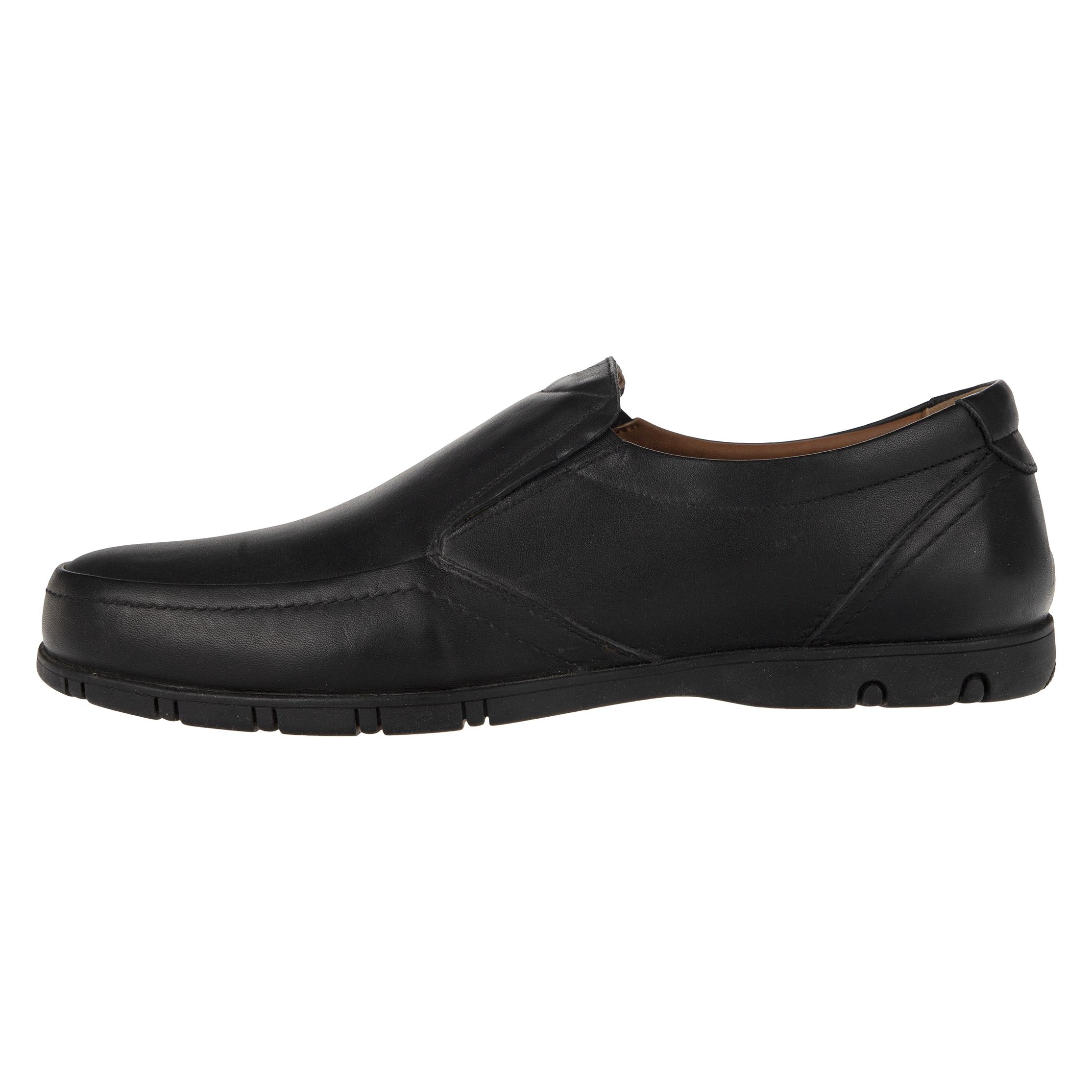 کفش روزمره مردانه پولاریس مدل 100294637-101