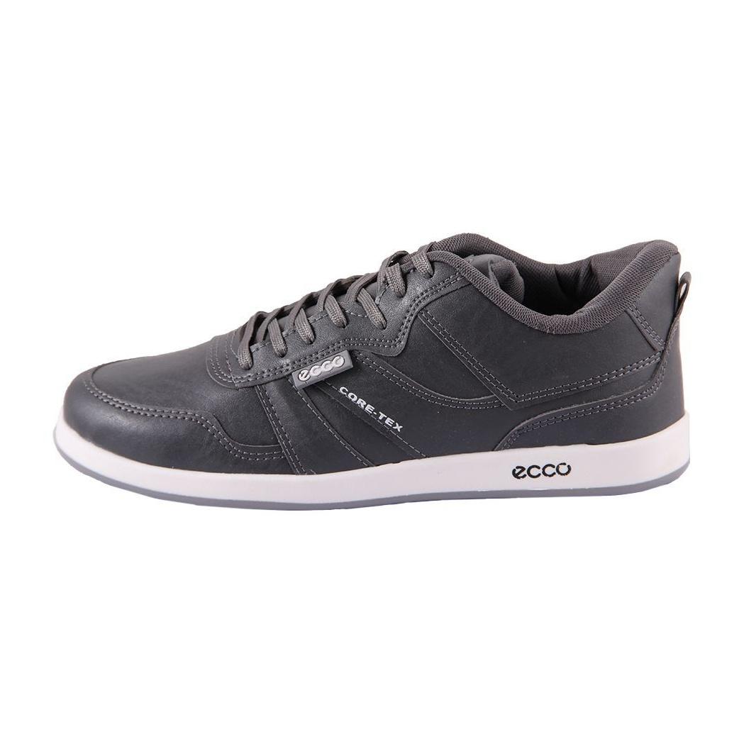 خرید                      کفش اسپورت مردانه کد 21-2397930