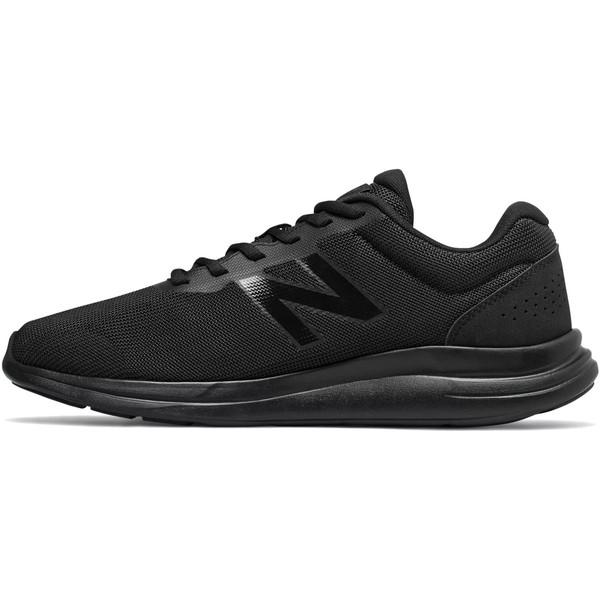 کفش راحتی مردانه نیو بالانس مدل ME430A1