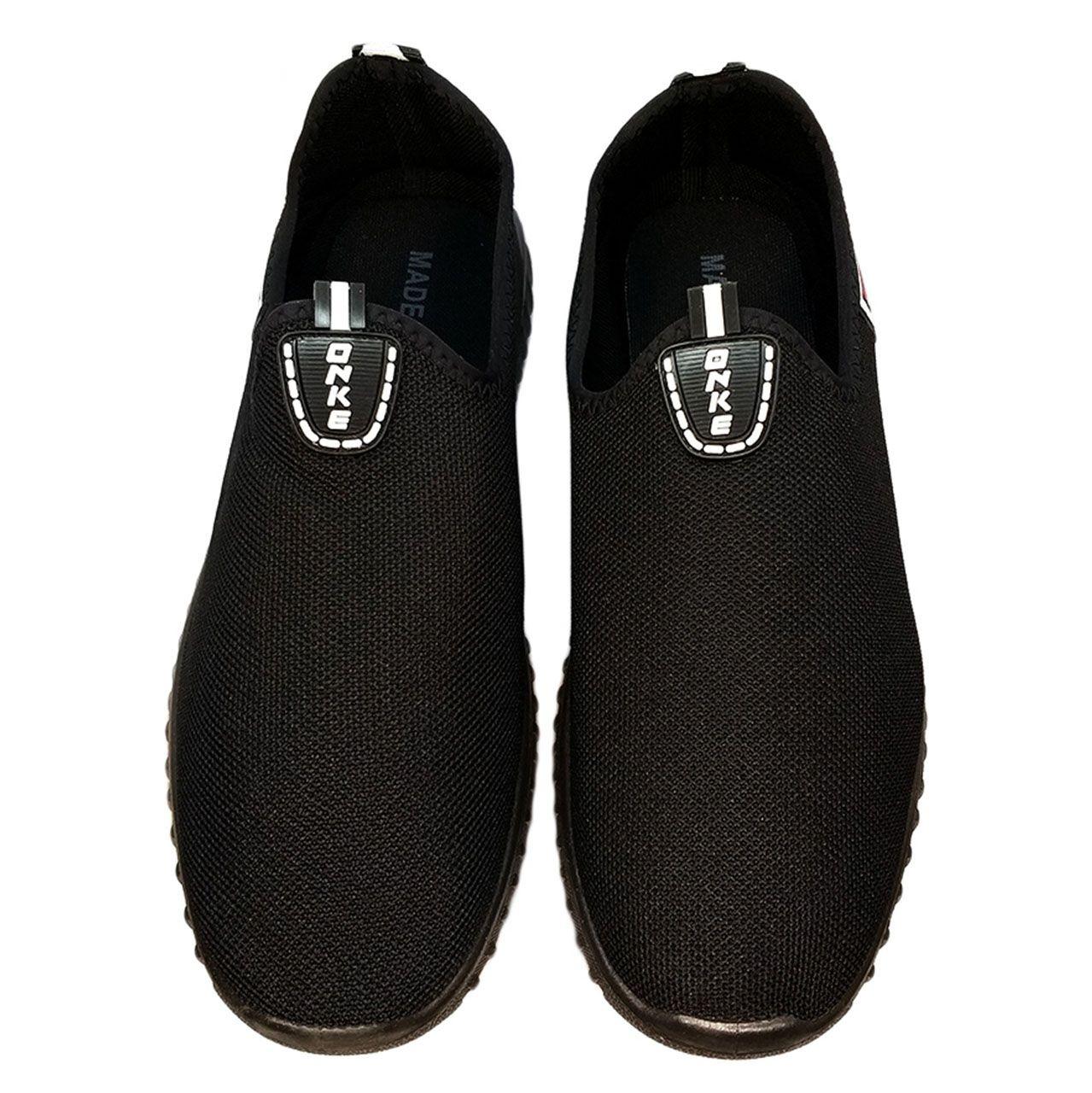 قیمت خرید کفش روزمره مردانه کد E_BMS11 اورجینال