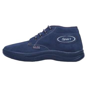 کفش روزمره مردانه اندیشه مدل کوهستان کد 1102
