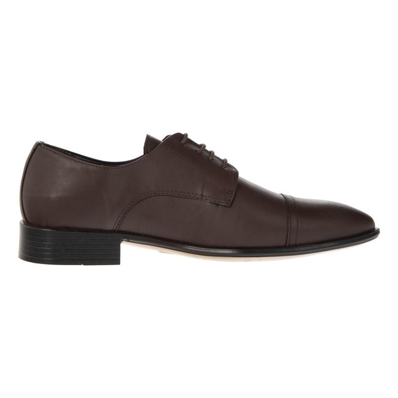 کفش مردانه گاراموند مدل 100255612-103