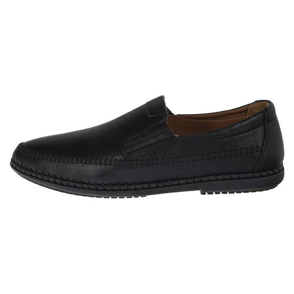 کفش روزمره مردانه پولاریس مدل 100256231-124