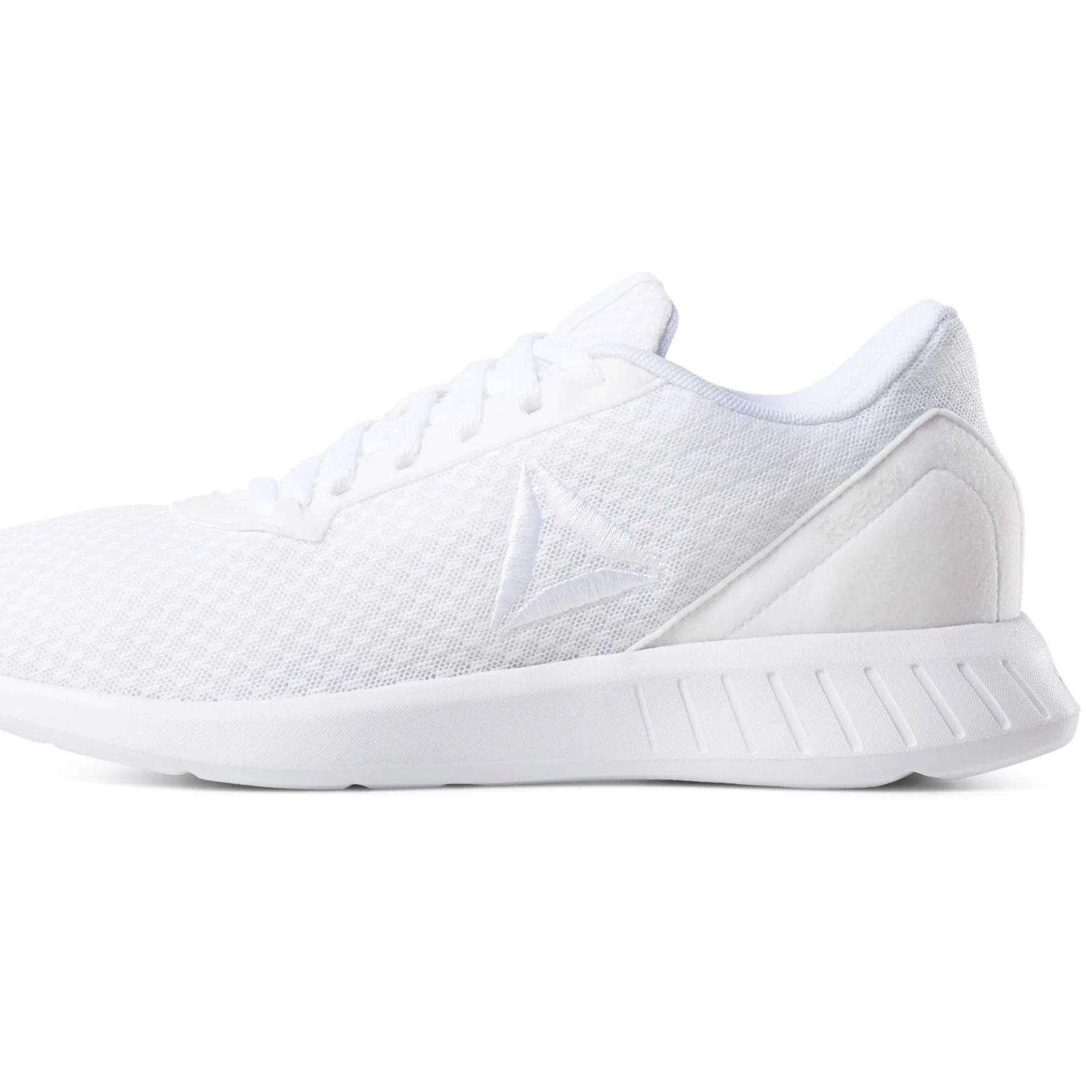 خرید                     کفش مخصوص دویدن مردانه ریباک مدل DV4618