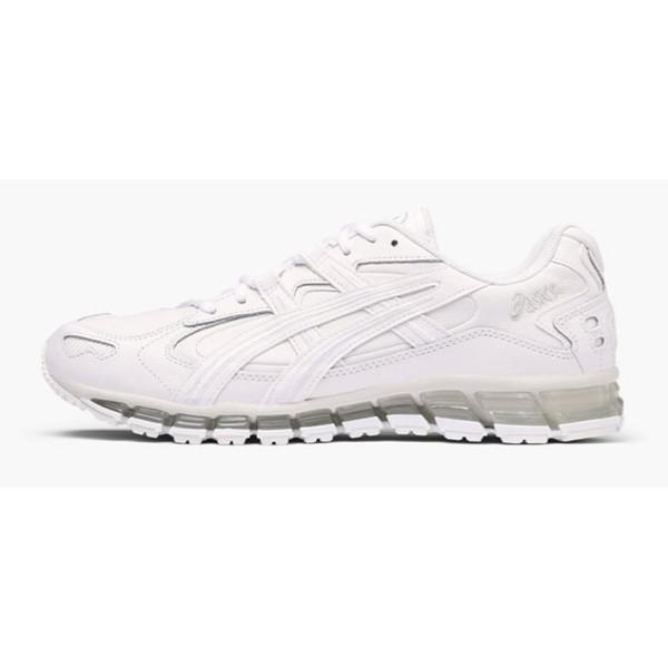 کفش مخصوص پیاده روی مردانه اسیکس کد 1021A161