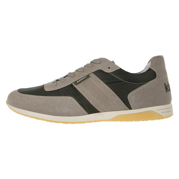کفش روزمره مردانه کینتیکس مدل 100250175-110