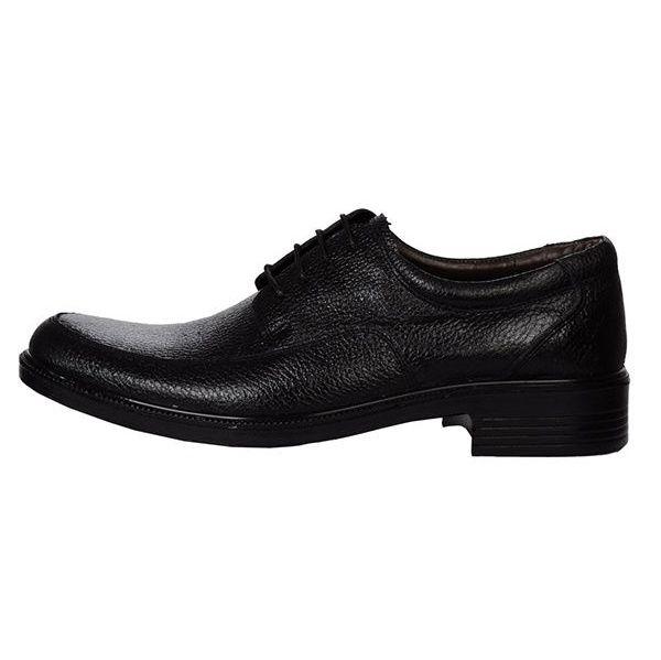 کفش مردانه مدل D2246F