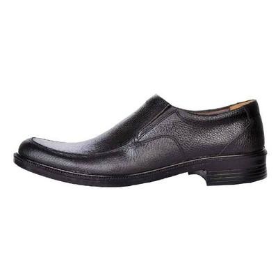 تصویر کفش مردانه مدل F665f