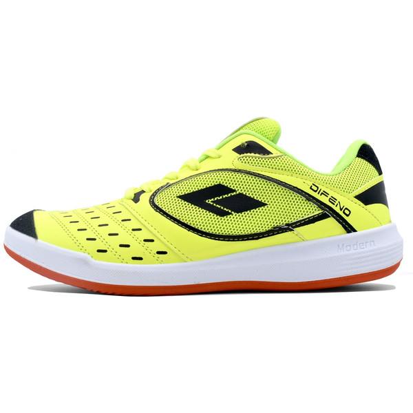 کفش فوتسال مردانه کد DF9