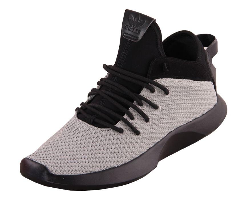 خرید                      کفش اسپورت مردانه کد 21-0975