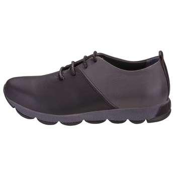 کفش روزمره مردانه مدل hi0014