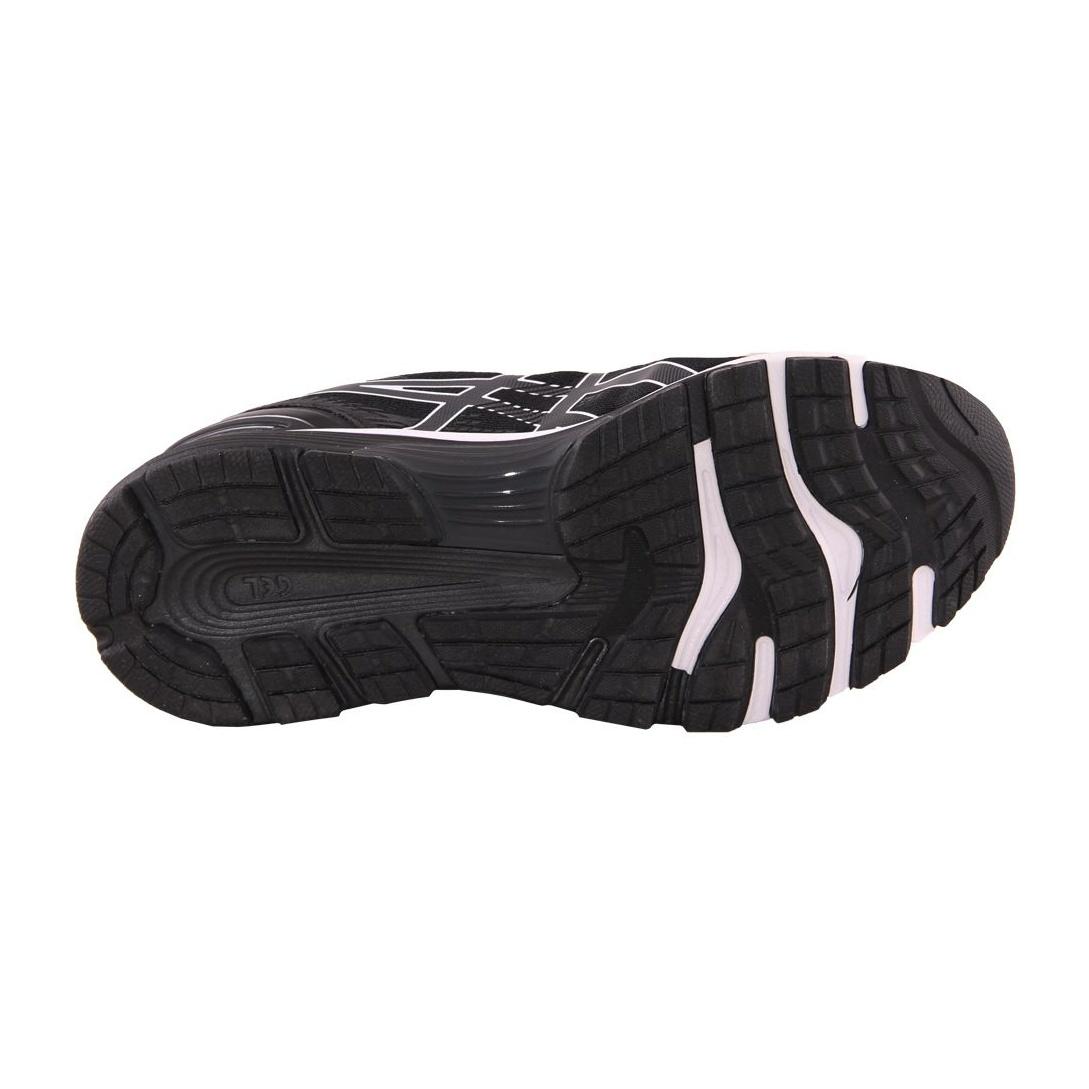 خرید                      کفش  پیاده روی مردانه مدل 1011A-1