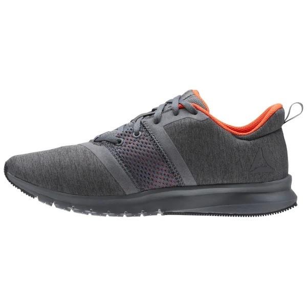 کفش مخصوص پیاده روی مردانه ریباک مدل CN2642