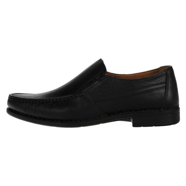 کفش روزمره مردانه پولاریس مدل 100294636-101