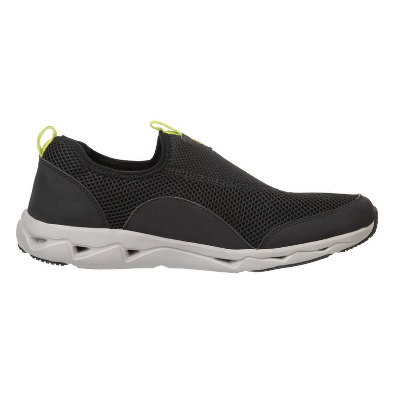 کفش روزمره مردانه لامبرجک مدل 100298979-101