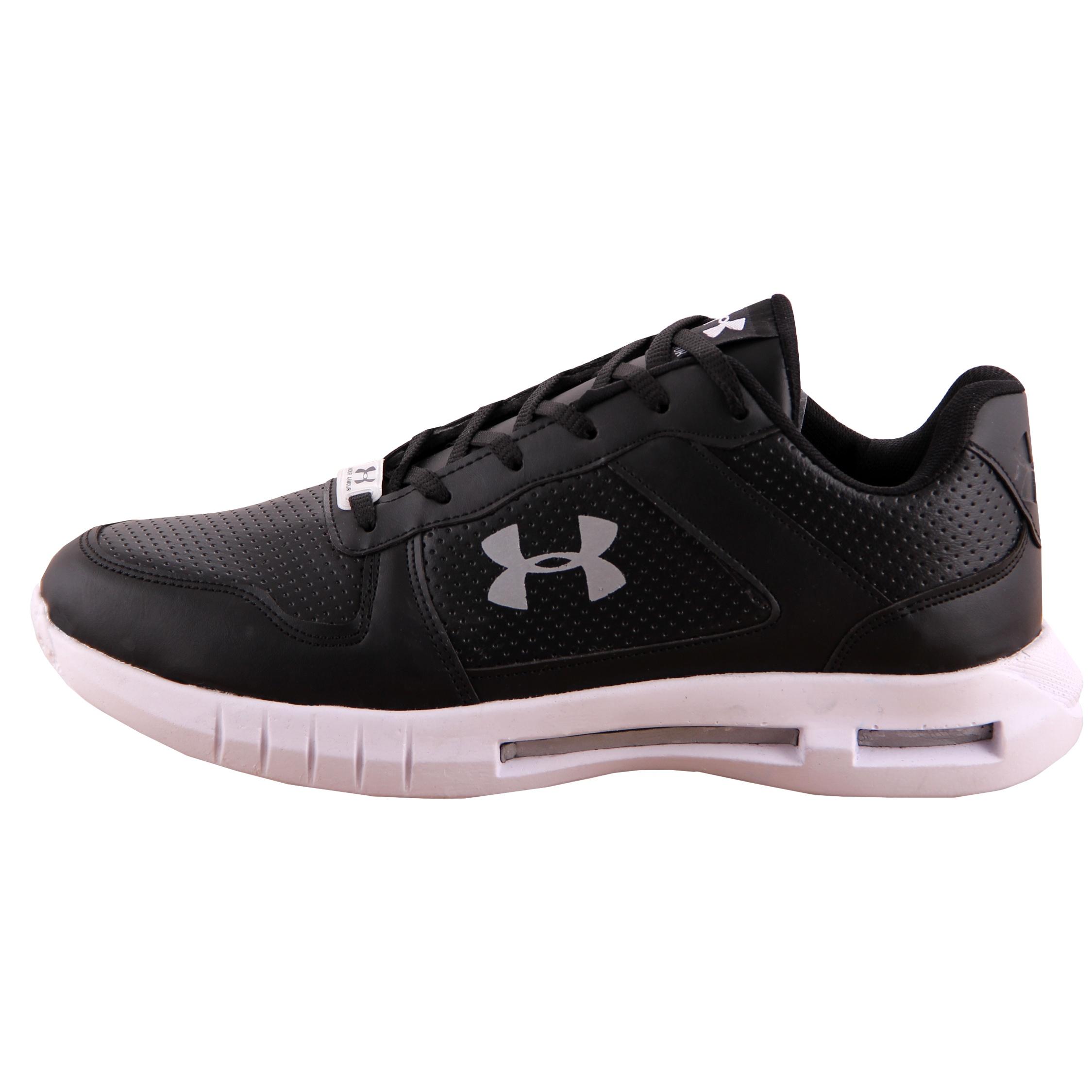 کفش مخصوص پیاده روی مردانه کد 4-2397810