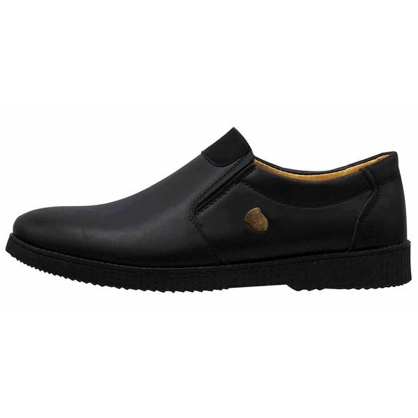 کفش روزمره مردانه کد m353