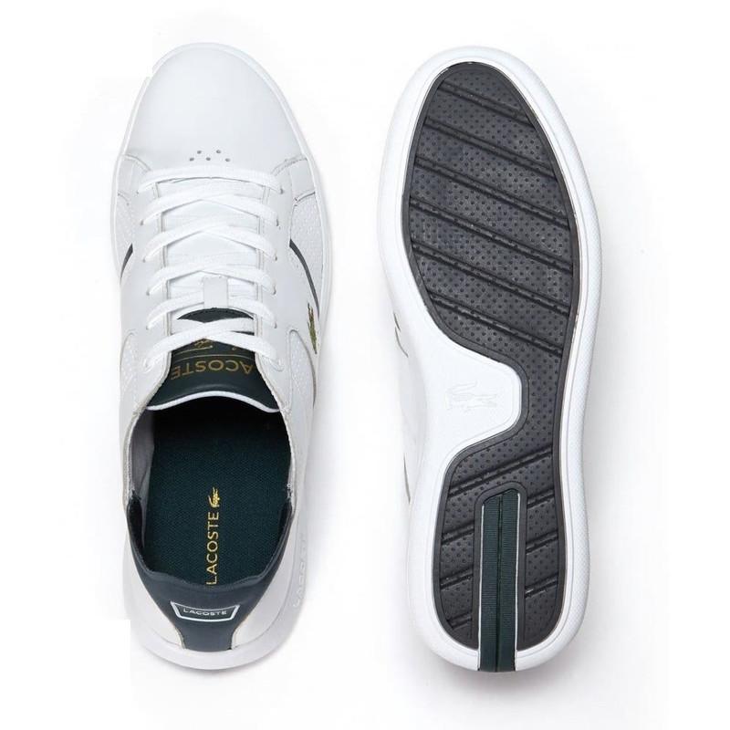 کفش روزمره مردانه لاگوست مدل novas 118 1 spm