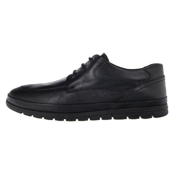 کفش روزمره مردانه پولاریس مدل 100296894-101