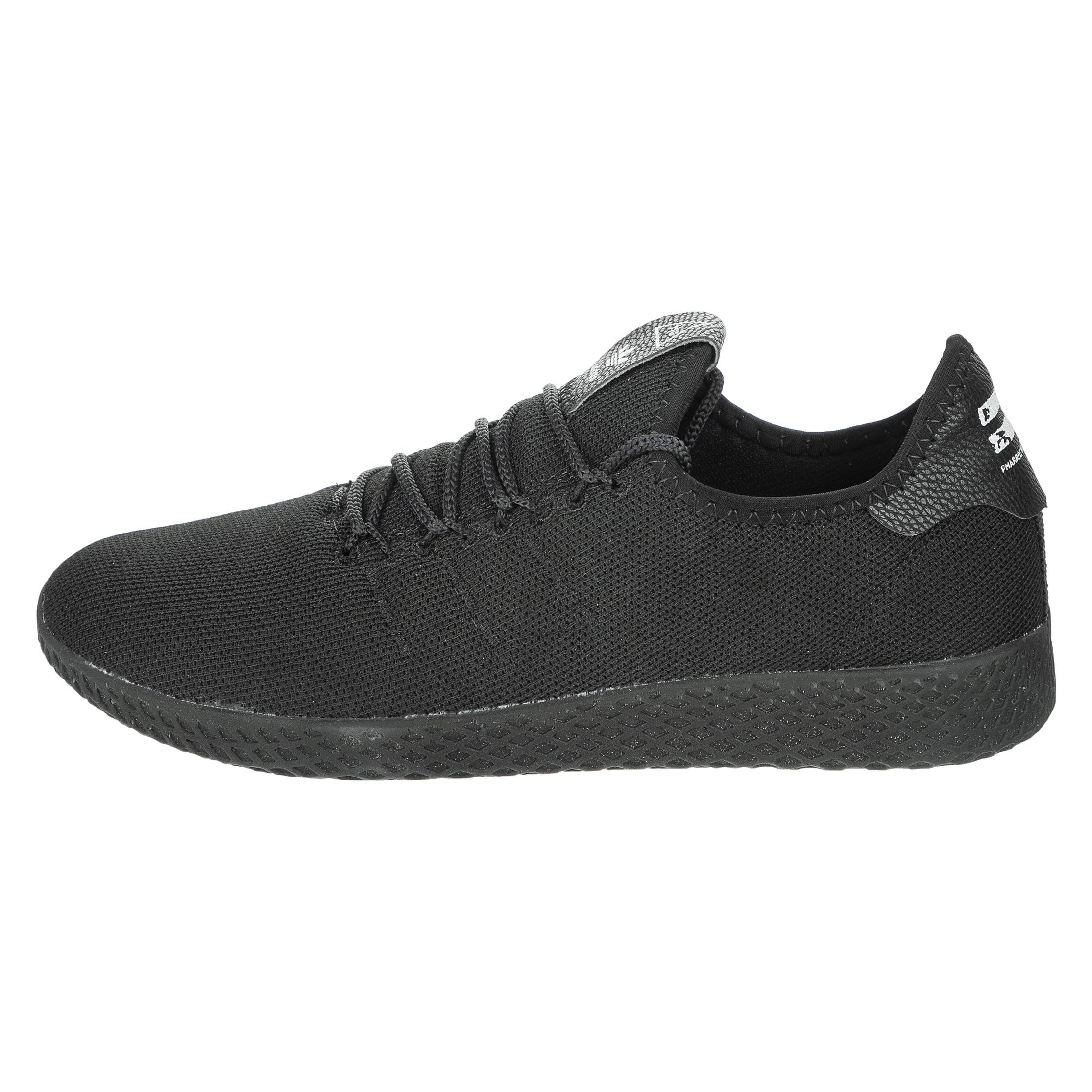کفش ورزشی مردانه مدل K.bs.130