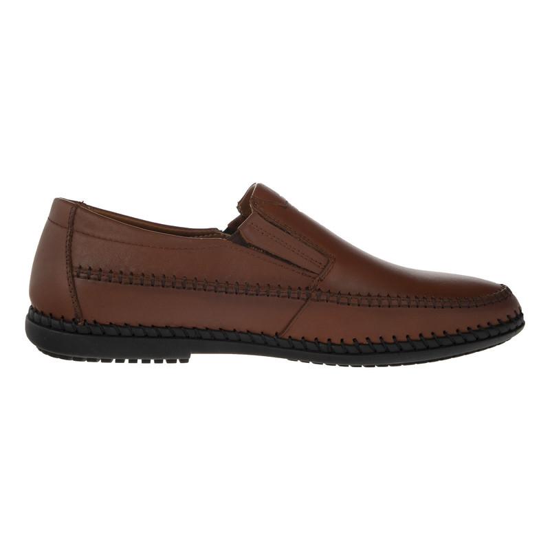کفش روزمره مردانه پولاریس مدل 100296970-122