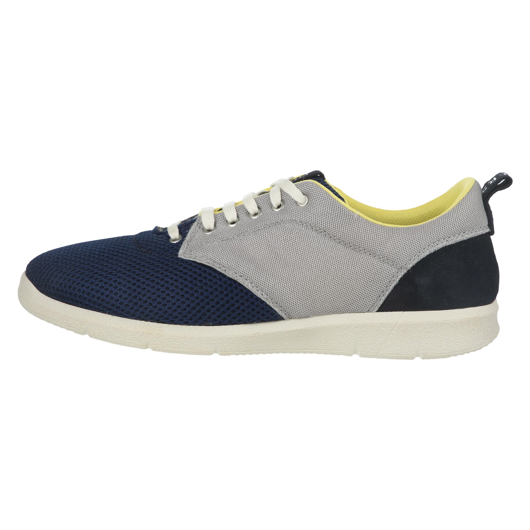 کفش روزمره مردانه داکرز مدل 100209331-101