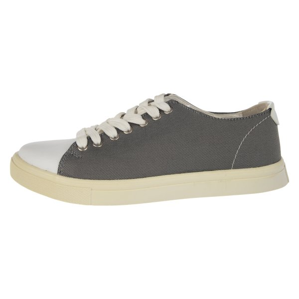 کفش روزمره مردانه فارستر مدل 100256251-109