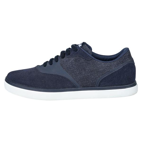 کفش روزمره مردانه لامبرجک مدل 100300922-113