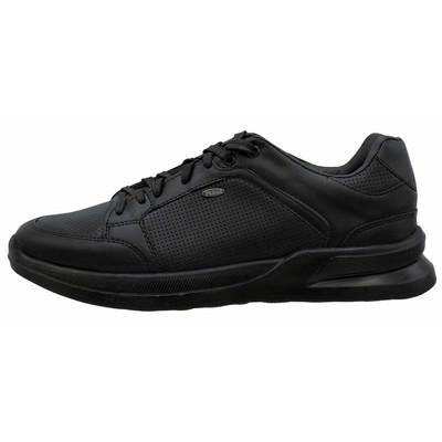 تصویر کفش مخصوص پیاده روی مردانه پابان کد U151