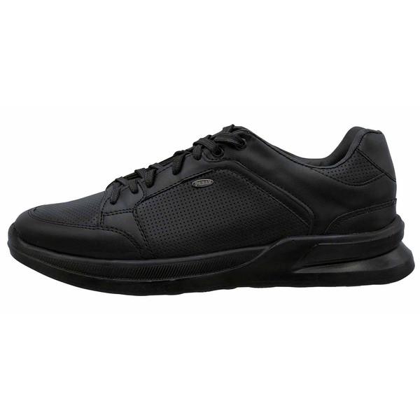 کفش مخصوص پیاده روی مردانه پابان کد U151