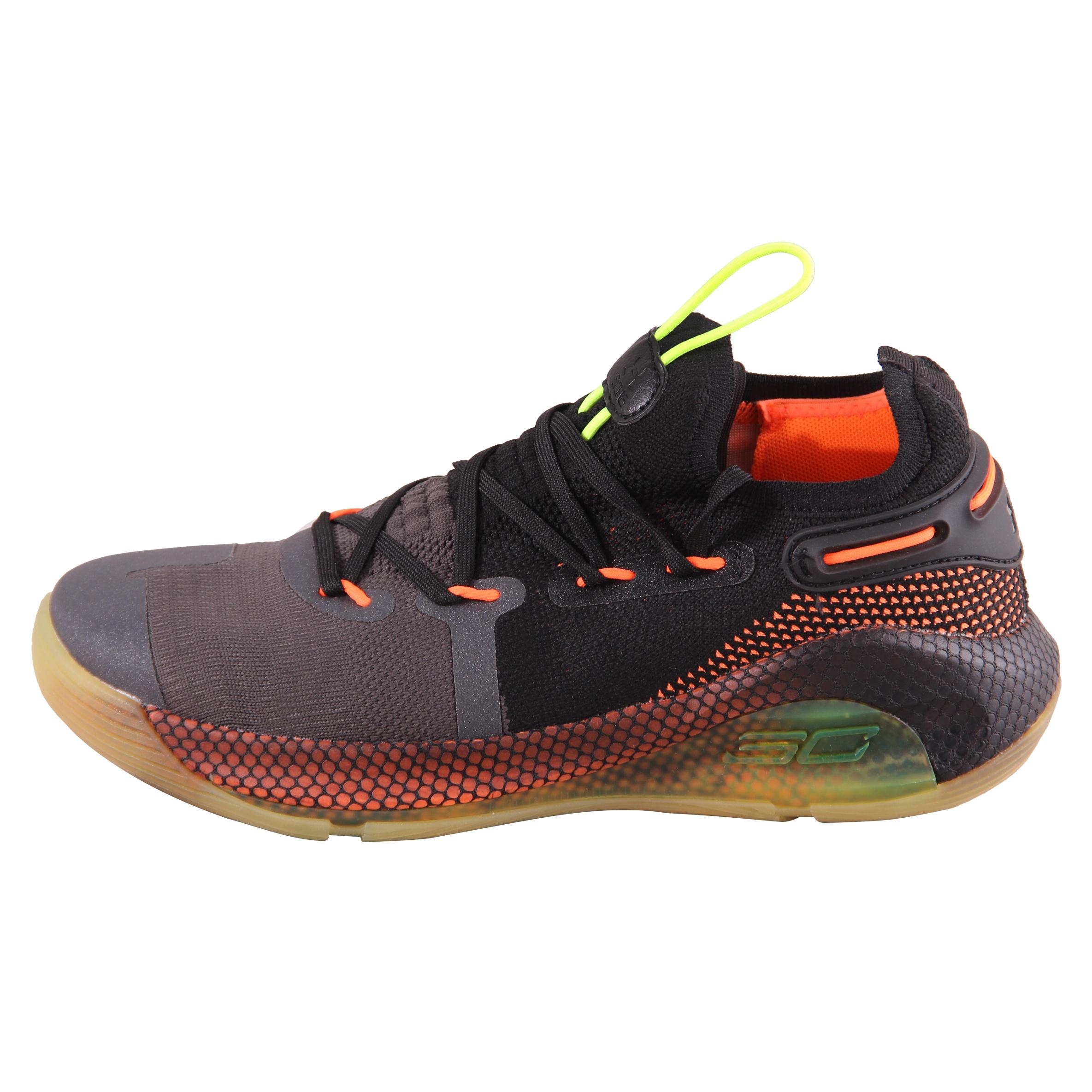 کفش بسکتبال مردانه مدل H1299-21