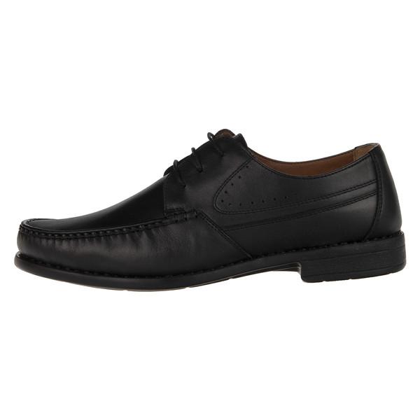 کفش روزمره مردانه پولاریس مدل 100297107-101