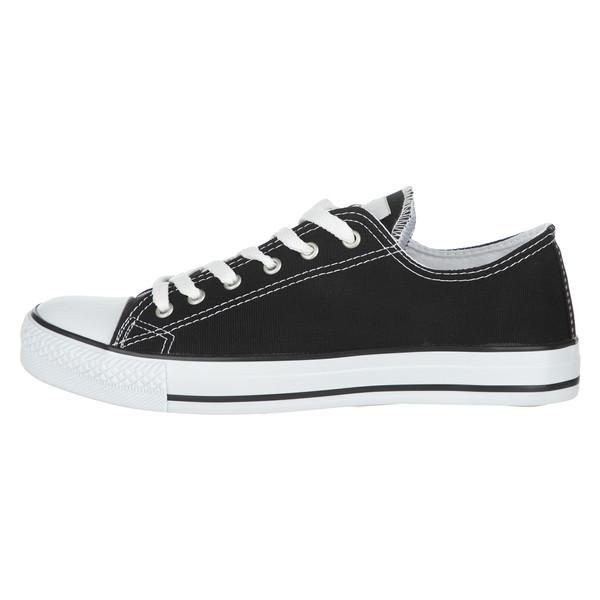 کفش روزمره مردانه پولاریس مدل 100299615-101
