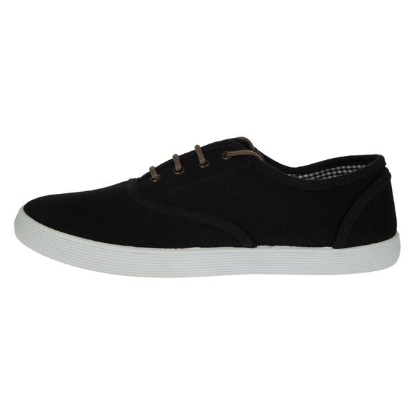 کفش روزمره مردانه پولاریس مدل 100296938-101