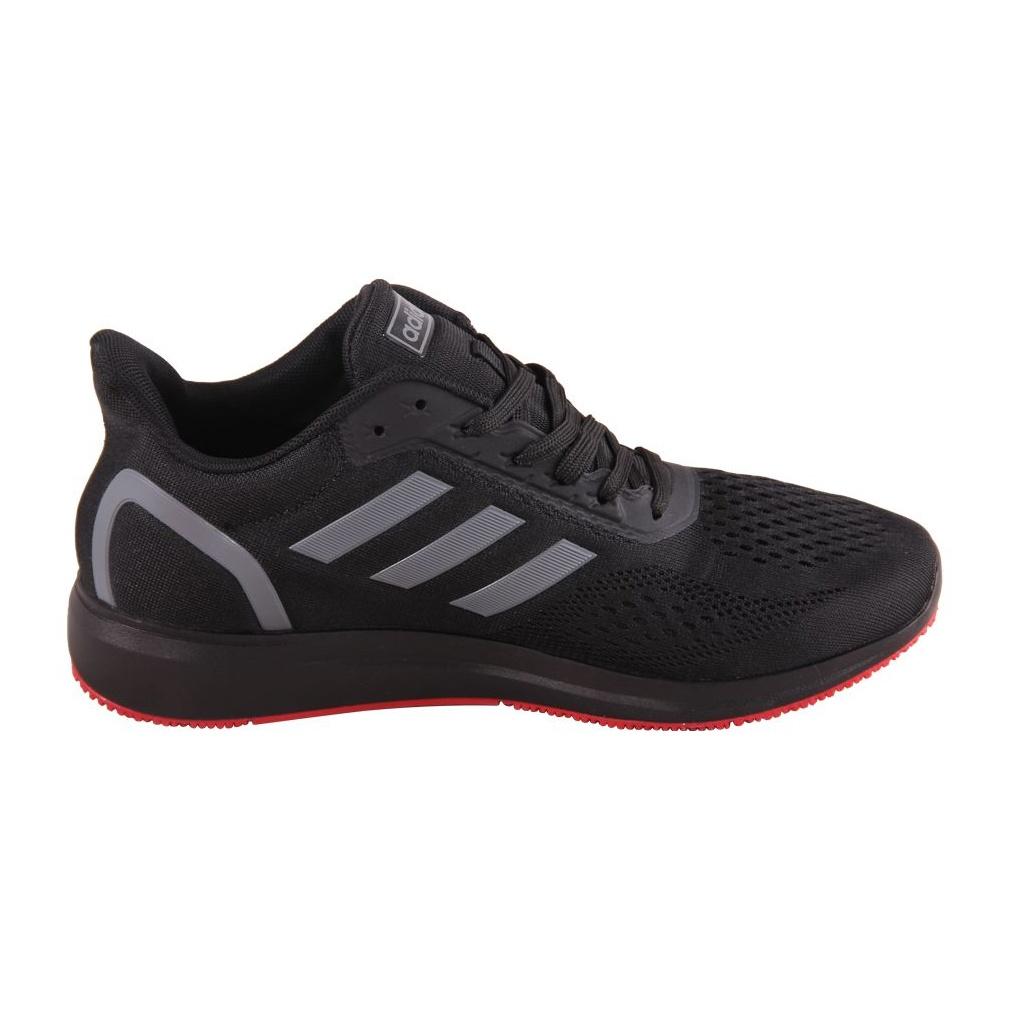 خرید                      کفش  پیاده روی مردانه کد 1-1841